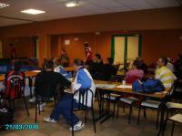 Tournoi 2010