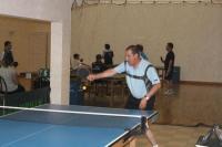 tournoi  2011
