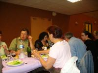 Repas -24 mai 2008