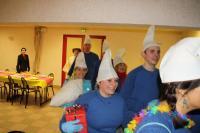 Carnaval 25 Février 2012