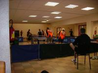 Tournoi 08 avril 2012