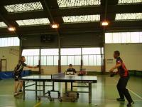 2éme Division Finale contre Tincques à Tincques